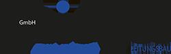 Grieger GmbH Logo